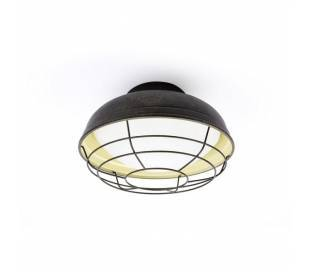 AußenDeckenlampen Faro...