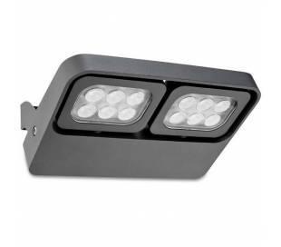 Strahler APRIL 12 x LED...