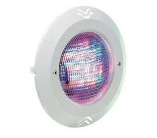 Einbauleuchte BELT IP68 LED...