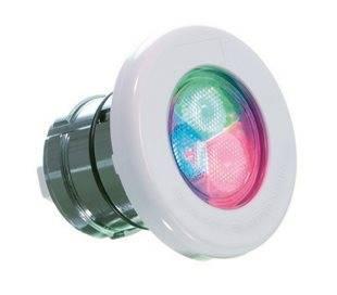 Einbauleuchte CUP IP68 LED...