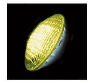 Leuchtmittel PAR 56 IP68...
