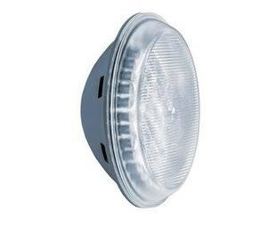 Leuchtmittel PAR56 On LED...