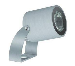 Außenstrahler KA IP67 LED...