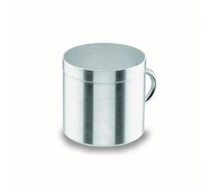 Milchtopf 16 Cm  - Lacor 20716