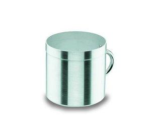 Milchtopf 18 Cm  - Lacor 20718