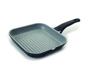 Grill-Pfanne 28X28 Cms Eco...