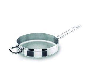 Sauteuse D.32 Cm Chef Luxe...