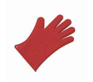 Silikon Kitchen Handschuh 5...