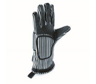 Universal Handschuh 32 Cms...