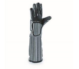 Universal Xl Handschuh 48...