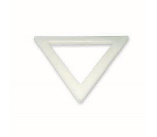 Polietilene Dreieck 400 Mm...