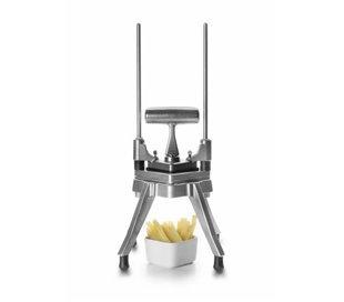 Vertikale Chips Schneider...