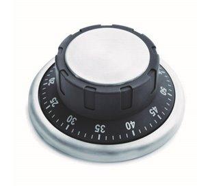 Magnetkuchentimer 60 Min  -...