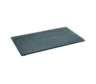 Tafelplatte 15X15X0.5 Cm  -...