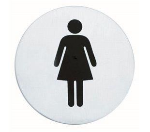Signal-Becken Weibliche 7,5...