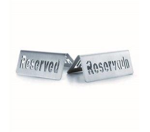 Reservado-Reserved...