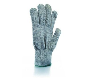 Schutzschuih Textil...