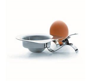Eier-Separator Min Zange...