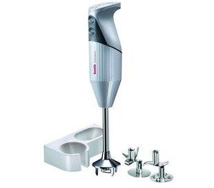 350W Bamix Elektro-Mixer  -...