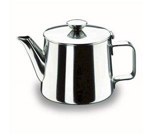 Teekanne 0,35 Lt  - Lacor...