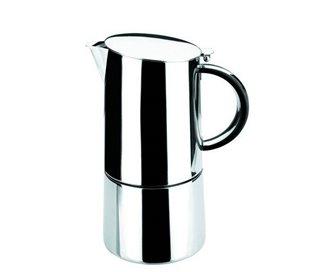 Kaffeekanne, Moka...