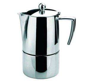 Kaffeekanne Luxe, 10 Tassen...