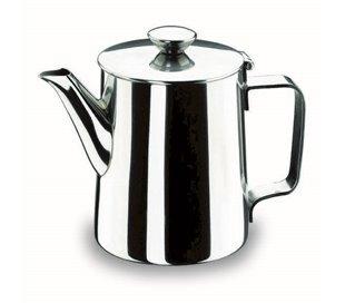 Kaffeekanne 0,35 Lt  -...