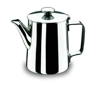 Kaffeekanne 0,60 Lt  -...