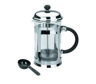 Glaskaffeekanne 0.80 Lts....