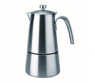 Kaffeekanne Hyperluxe 2...