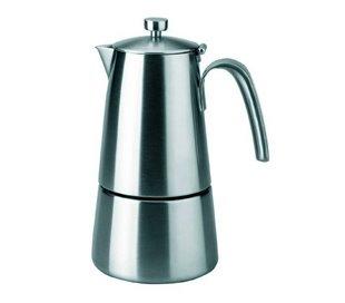 Kaffeekanne Hyperluxe 10...