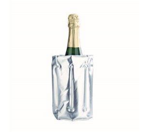 Flaschenküler  - Lacor 62325