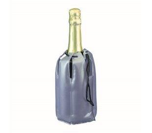 Flaschenkühler Mit Seil  -...