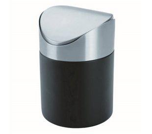 Tisch-Abfallbehälter...