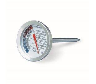 Fleisch- Thermometer L 110...