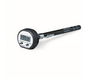Fleisch-Thermometer,...