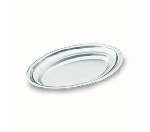 Buffet - Tablett, Oval, 20...