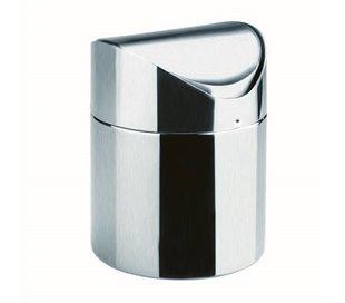 Tisch-Abfallbehälter 12 X16...
