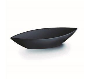 Ovalplatte Melamin Clasica...