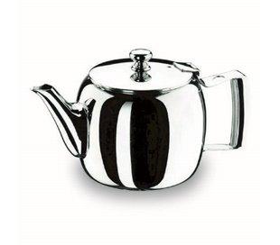 Teekanne Luxe, 0.25 Lt  -...
