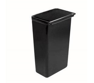 Müllbehälter Aus Plastik 30...