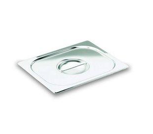 Gn-Deckel 1/6  - Lacor 66906D