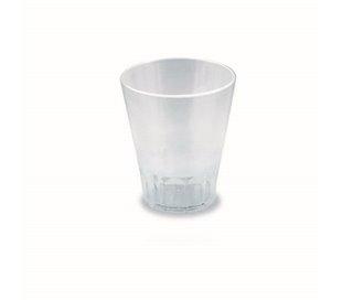 Glas Polycarbonat 8.5 X9.5...