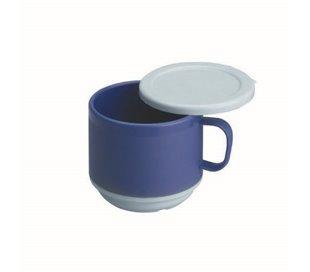 Pc Bpa-Frei Kaffee Tasse...