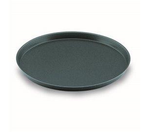 Pizzablech 24 Cm  - Lacor...