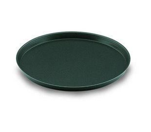 Pizzablech 28 Cm  - Lacor...