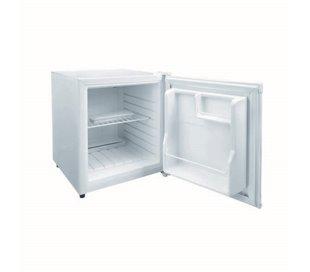 Mini Kühlschrank 40 Lts. -...