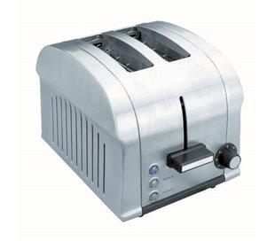Elektrotoaster Luxe 850 W,...