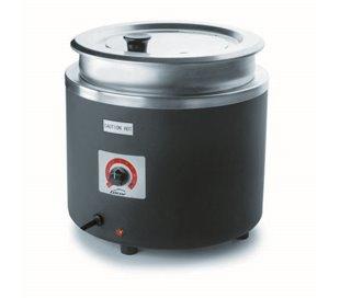 Crockpot Suppe 11 Lts 800W...