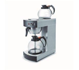 Automatische Keffeemaschine...